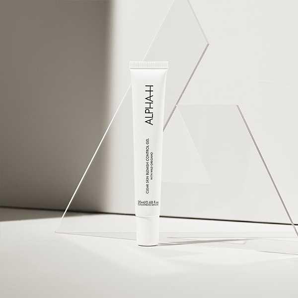 Alpha-H Clear Skin Blemish Control Gel 20 ml